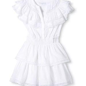 Target LOVE SHACK FANCY DRESSS